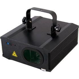 LASERWORLD ES-300RGBV DMX - laser
