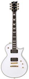 LTD EC-1000T CTM SW - gitara elektryczna