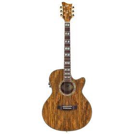 LTD EW-O - gitara elektroakustyczna