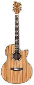 LTD EW-Z - gitara elektroakustyczna