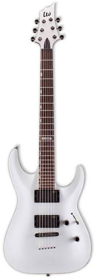 LTD H-330NT SW - gitara elektryczna