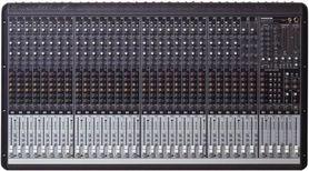 MACKIE ONYX 32.4 - mikser