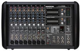 MACKIE PPM 1008 - powermixer