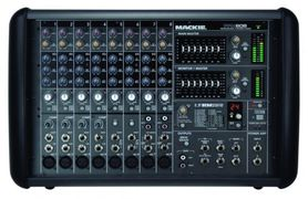 MACKIE PPM 608 - powermixer