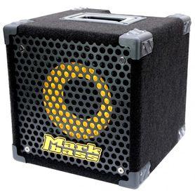 MARKBASS MICROMARK 801 - Mini Combo basowe