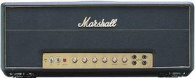 MARSHALL 1959 SLP PLEXI - wzmacniacz gitarowy (głowa)