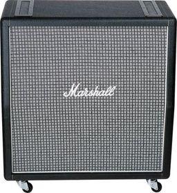 MARSHALL 1960AX - kolumna gitarowa