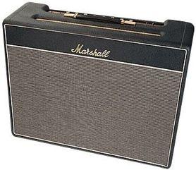 MARSHALL 1962 BLUESBRAKER - wzmacniacz gitarowy (combo)