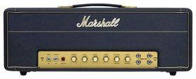 MARSHALL JTM 45 2245 - wzmacniacz gitarowy (głowa)