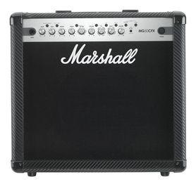 MARSHALL MG 50CFX - wzmacniacz gitarowy (combo)