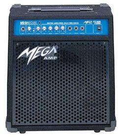 MEGA AMP T 30R - wzmacniacz gitarowy