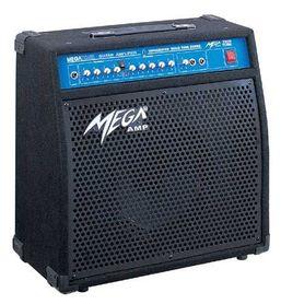 MEGA AMP T 60R - wzmacniacz gitarowy