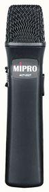 MIPRO ACT 202 T - nadajnik mikrofonowy