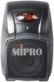 MIPRO MA 101 ACT - zestaw nagłośnieniowy