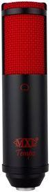 MXL TEMPO KR - mifrofno studyjny USB