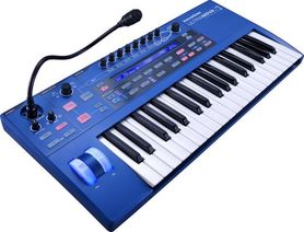 NOVATION ULTRANOVA - syntezator