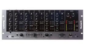 NUMARK C3 USB - mikser DJ