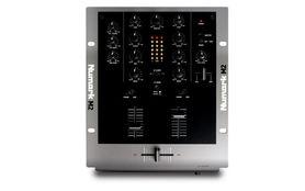 NUMARK M2 - mikser DJ
