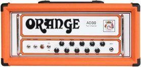 ORANGE AD30HTC - wzmacniacz gitarowy (głowa)