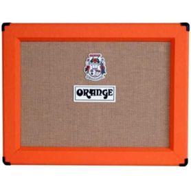 ORANGE AD30TC - wzmacniacz gitarowy