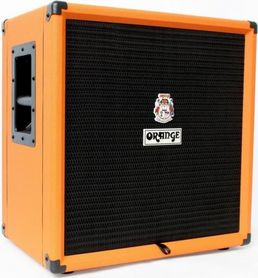 ORANGE CR 100 BXT - combo basowe [ MEGA DEAL ]