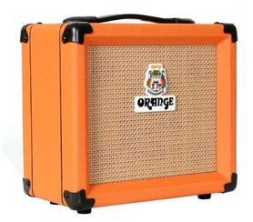 ORANGE CR12L PiX - combo gitarowe