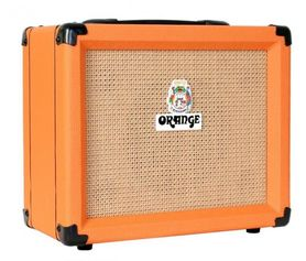 ORANGE CR20L PiX - combo gitarowe
