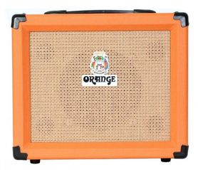 ORANGE CR20LDX - combo gitarowe