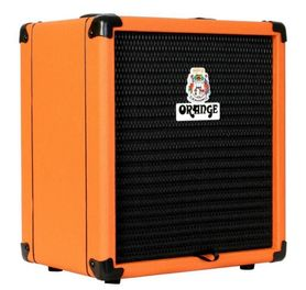 ORANGE CR25BX - combo basowe
