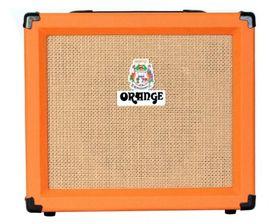 ORANGE CR35LDX - combo gitarowe