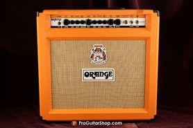 ORANGE RK50C 112 - combo gitarowe