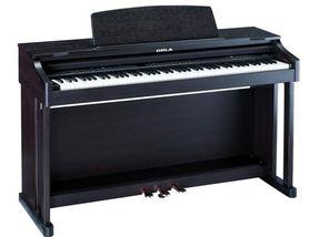 ORLA CDP 25 - pianino cyfrowe