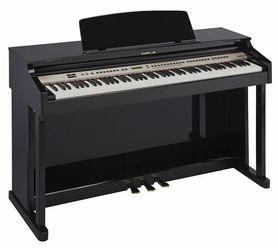 ORLA CDP31 HB - pianino cyfrowe