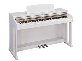 ORLA CDP31 WH - pianino cyfrowe