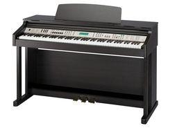 ORLA CDP45 - pianino cyfrowe