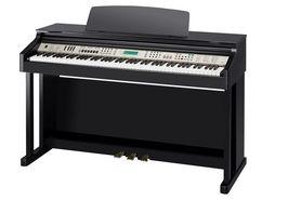 ORLA CDP45 HB - pianino cyfrowe