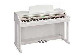 ORLA CDP45 WH - pianino cyfrowe