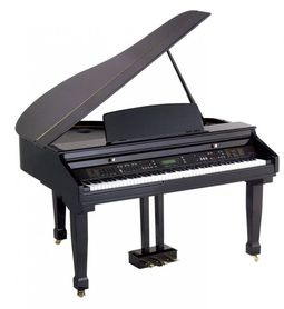 ORLA Grand Piano 450 -  Fortepian cyfrowy