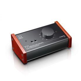 Palmer Pro MONICON - kontroler monitorów pasywnych