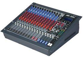 PEAVEY 16 FX - mikser audio