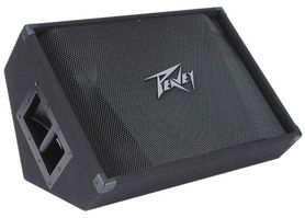 PEAVEY PV 15M - monitor pasywny