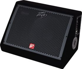 PEAVEY SP 15 M - monitor pasywny