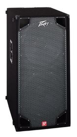 PEAVEY SP 218 - subwoofer pasywny