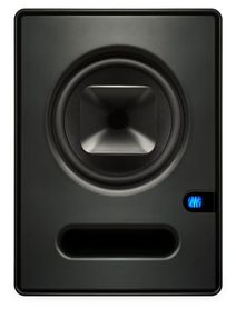 PreSonus Sceptre S8 - monitor studyjny