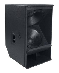 PROEL NEOS 218SP - subwoofer pasywny