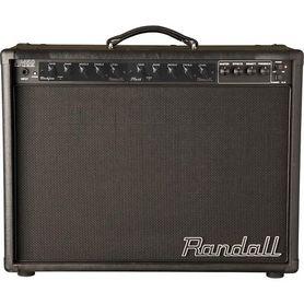 RANDAL RM 50 B2 - combo gitarowe