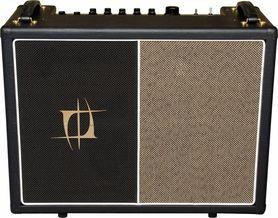 RANDALL NB 15 - combo gitarowe