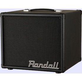 RANDALL R 112 CBG - kolumna gitarowa