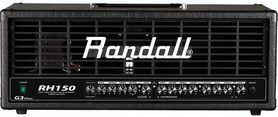 RANDALL RH 150 G3 PLUS - głowa gitarowa