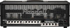 RANDALL RM 100 M - głowa gitarowa